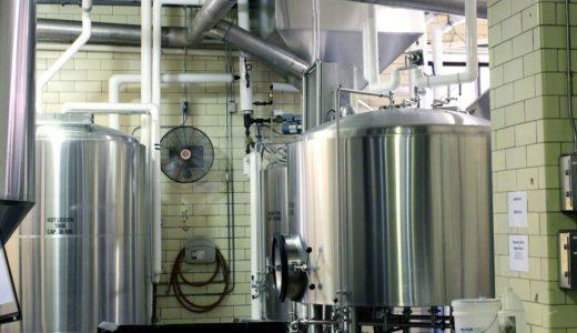 食品工場で起こりやすい異物混入とは?その原因と対策も考えてみましょう。
