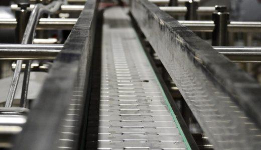 食品工場のカビ対策について。そもそもカビの生えやすい場所とは?