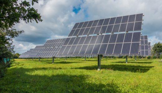 工場や倉庫の空き地に太陽光発電を導入する事にはどんなメリットがある?