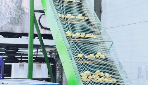 食品工場の衛生管理を考えた時に、知っておきたい役立つサイトをご紹介します!