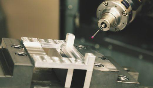 産業用ロボットによる事故に注意!その危険性と安全対策を知っておきましょう。