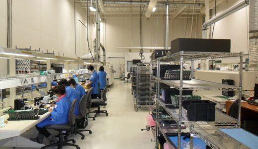 最近よく聞く『働き方改革』。製造現場で進められる取り組み事例はどんなものがある?