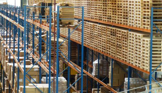 物流業界の方は必見!倉庫の省人化を実現する世界の搬送ロボットをご紹介!