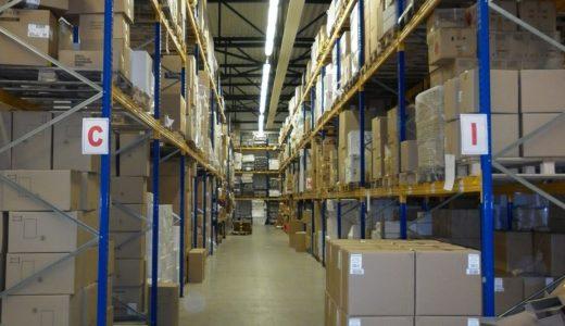 工場や倉庫で使える耐震グッズをご紹介!低予算でできる耐震対策も重要!