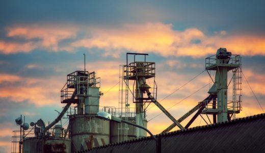 古くなった工場や倉庫の地震対策。既存施設には何ができるの?
