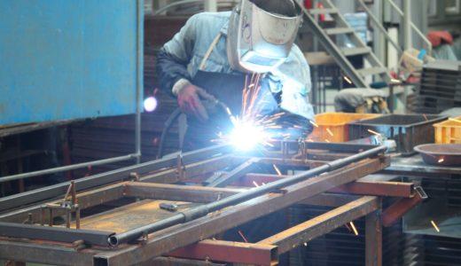 手軽・低コストで導入できる工場や倉庫の暑さ対策アイテムをご紹介します
