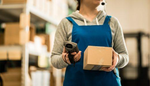物流倉庫の注意点!誤出荷が発生してしまう原因とその対策について