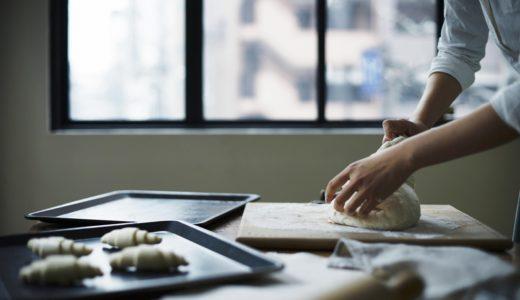 冷凍食品の進化が止まらない!自宅でいつでも焼き立てパンが楽しめる『冷凍パン』が話題!