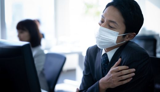 企業が行うべきインフルエンザ対策とは?