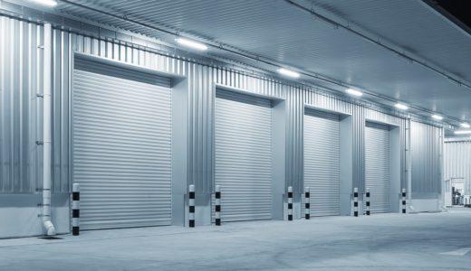 産業用蓄電池とは?導入によって得られるメリットもご紹介!