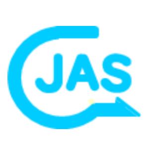 商品の品質を「見える化」することができる『JASマーク』。実は種類が ...
