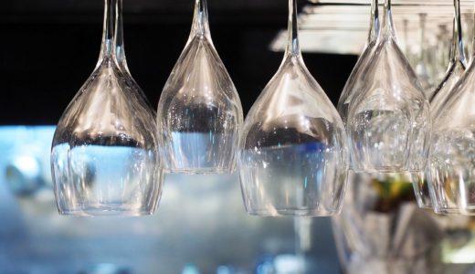 使用方法を間違うと思わぬ事故も!次亜塩素酸ナトリウム液の基礎知識