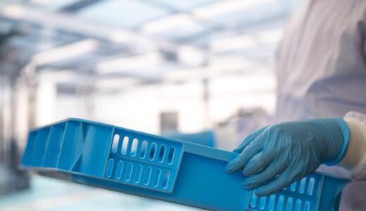 食品工場などの製造業では、温度や湿度管理が重要?
